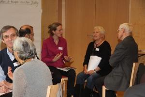 Dialoggruppen
