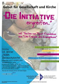 KA Wien Einladung 14.1.2014 Bild