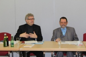 2014_02_03_sozialwort 10+_Diözese Linz_Renolder_Pöll